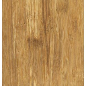 Teragren Synergy Bamboo Flooring, Wheat