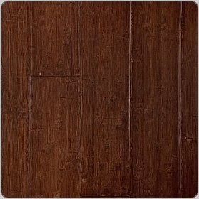 Vintage Cognac Floors Of Bamboo Flooring