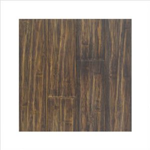 Hawa Solid Distressed Prefinished Horizontal Floor