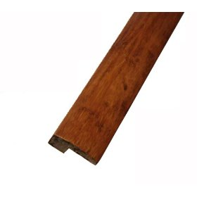 72-inch,Bamboo Baby Threshold Teragren